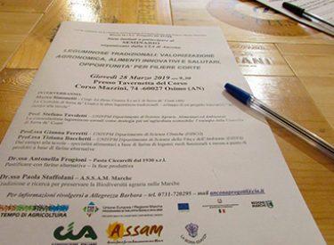 01-seminario-osimo-28-marzo