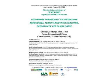 07-seminario-osimo-28-marzo