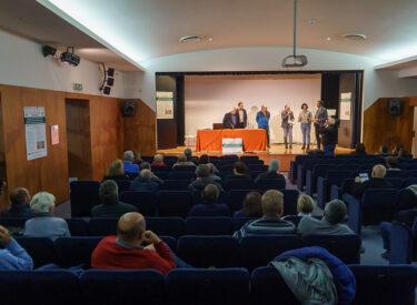 convegno-03-23-novembre-a-Serra-de'-Conti-2020